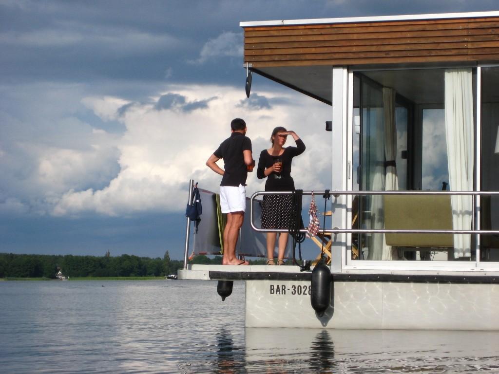 IMG_7993_hausboot-loftboot-manhatten-front
