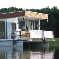 IMG_8082_hausboot-loftboot-manhatten-front