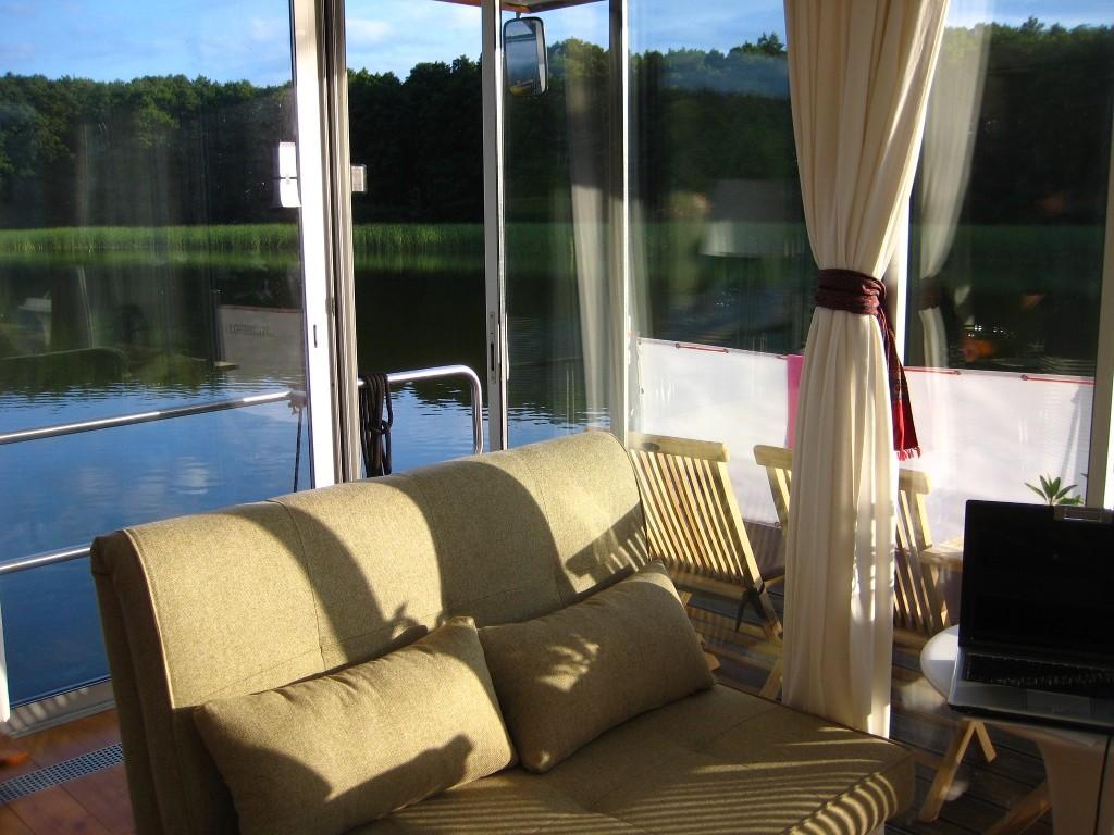 IMG_8117_hausboot-loftboot-manhatten-salon