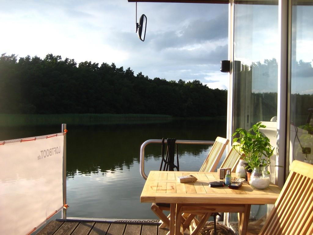 IMG_8124_hausboot-loftboot-manhatten-vordeck