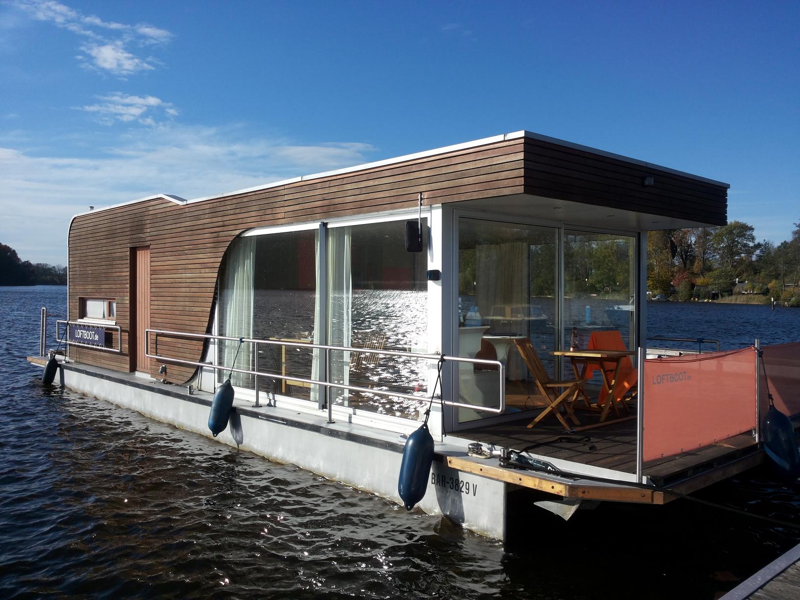 loftboot tokyo. Black Bedroom Furniture Sets. Home Design Ideas